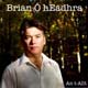 Brian Ó hEadhra – An-t-Allt CD
