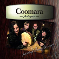 Coomara-Plaid Again