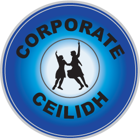 Corporate-Ceilidh