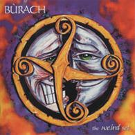 Bùrach-The Weird Set