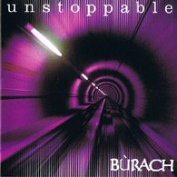 Bùrach-Unstoppable