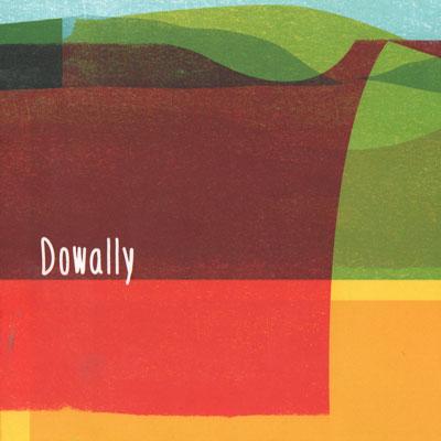 Dowally