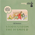 Stories-from-the-Hamper