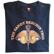 T-Shirt £16.99