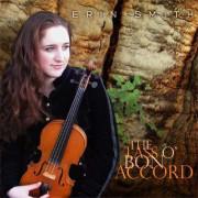 Erin Smith The Lass O' Bon Accord
