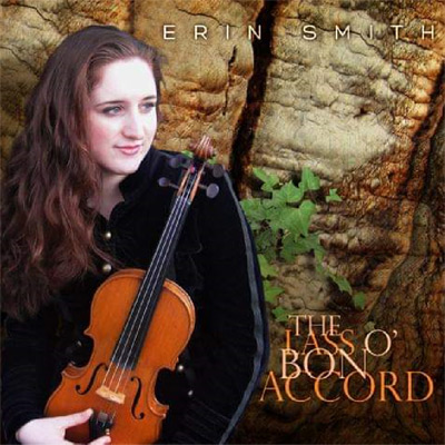 Erin Smith The Lass O' Bon Accord