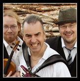 Sandy-Brechin-Trio_2